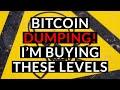 Bitcoin NEMESIS Pattern. Bearish Predicted Levels.