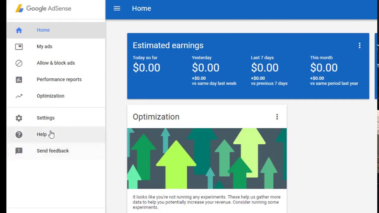 How to get more money from youtube adsense