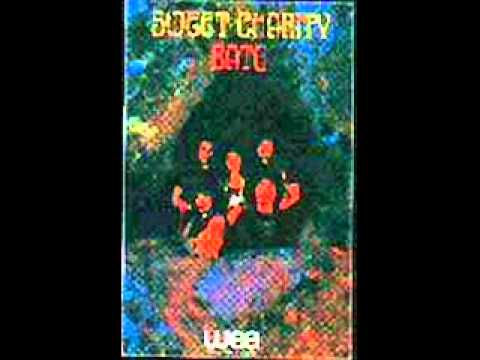 SWEET CHARITY-Dunia Perlumbaan.wmv