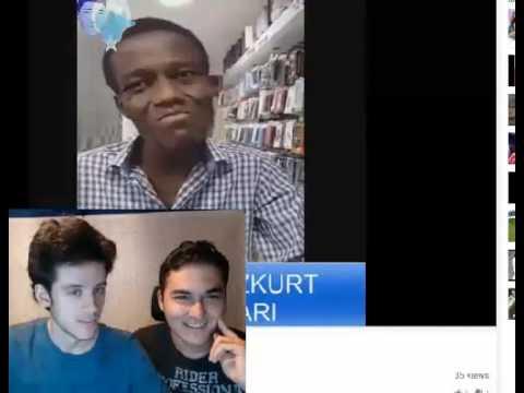Murat abi feat orkun ışıtmak karaoke :D
