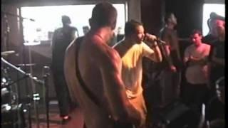 Kid Dynamite - Casino Asbury - Clip 2.wmv