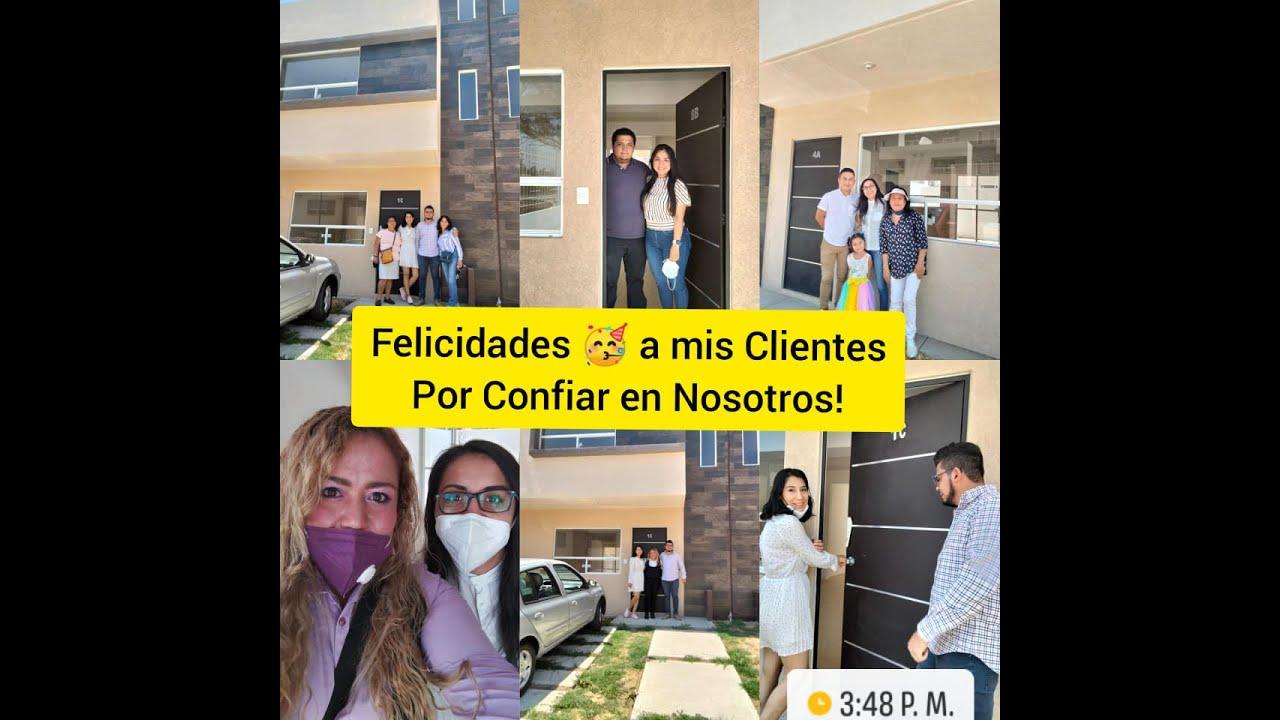 Casas Infonavit Interiores : Decoracion interiores casa infonavit interior decorating for the