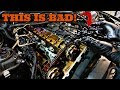 Don't Tune Your BMW 335i Until You Do This! - It's a MUST!! - EP 2