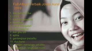 Download Mp3 Full Album Juvita Aurel 2019 Terbaru