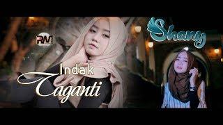 POP MINANG TERBARU - SHANY - INDAK TAGANTI