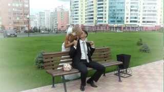 Фото, видеосъемка г. Старый Оскол