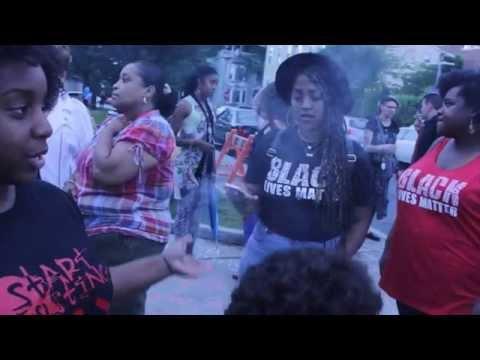 "bell's roar - ""Black Lives""  (Official Video)"