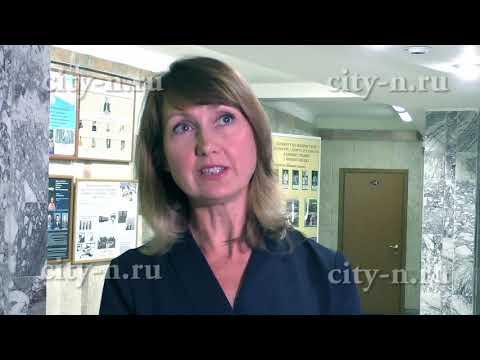 Новокузнечанам предлагается выбрать, на что потратить городской бюджет