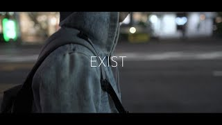 Download Nobody Dies A Virgin - EXIST [Live ] MP3 song and Music Video