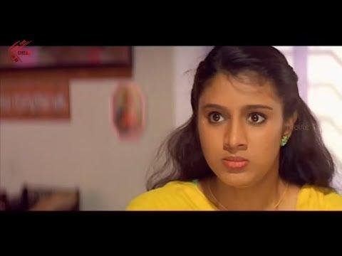 Suresh Gopi & Samyuktha Varma Best Scene || Dhairyavanthudu Movie || Samyuktha Varma,  Jayan