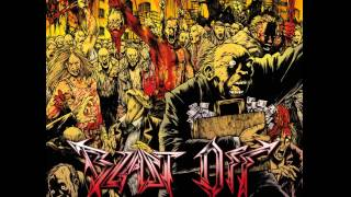 Blast Off - World of Lies [Full EP]