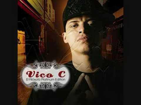 Vico-C ft Big Boy-Sin tu Amor - YouTube