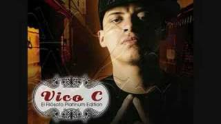 Vico-C ft Big Boy-Sin tu Amor