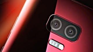 Samsung Galaxy S10 Lite LEAKED!!!