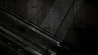 MELODROM tableau vivant 4/11 PREDEN GREM NAPREJ