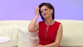 Crossroads with Sona Vardanyan