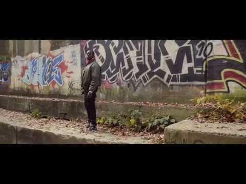 Nico & Vinz - Am I Wrong (Rap Cover by Stiff Lauren)