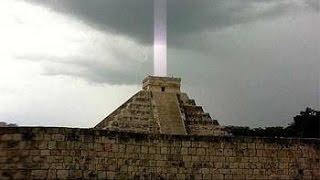 Сказки древних майя. Про Змея равноденствия в Чичен-Ице(Уважаемые друзья! С этим материалом полностью можно ознакомиться по адресу http://wetravel.tv/?p=8875 Это очередной..., 2016-01-11T10:21:11.000Z)