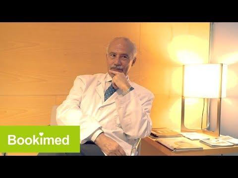 Марихуана в медицине - миф? Ответ лучшего невролога-эпилептолога Европы Антонио Русси