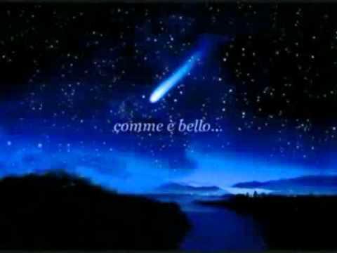 Ho visto le stelle..wmv