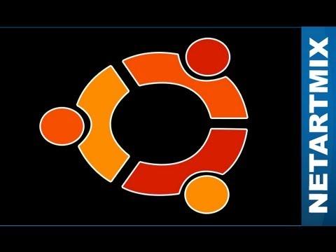 table de mixage ubuntu