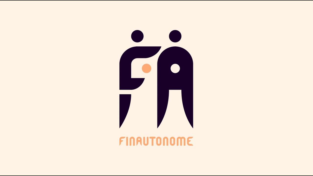 Visionner la nouvelle vidéo de Finautonome!