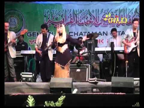 AL-MANAR - AMBISI