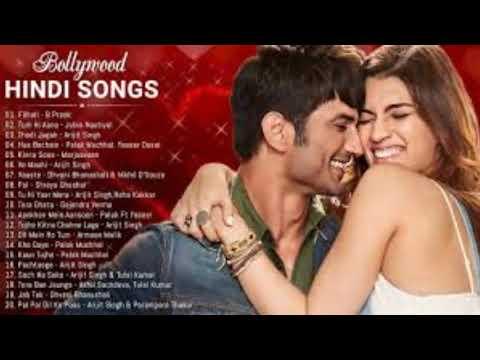new-hindi-songs-2020-september🔥💖-top-bollywood-romantic-love-songs-2020-🔥💖-best-indian-songs-2020🔥🔥