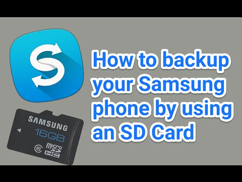 how-to-backup-&-transfer-your-samsung-phone-data-with-a-micro-sd-card