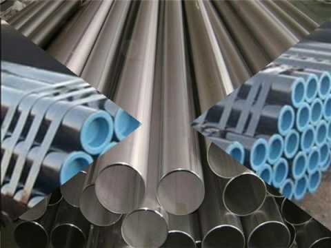 different-types-of-gi-seamless-steel-pipe,different-types-of-gi-seamless-steel-pipe-china