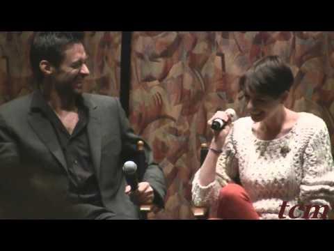 Hugh Jackman & Anne Hathaway [Friendship] || Your Song