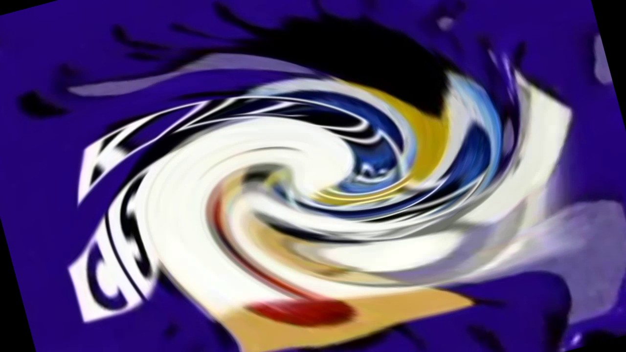 klasky csupo in all of 6 Mashups - Youtube Multiplier