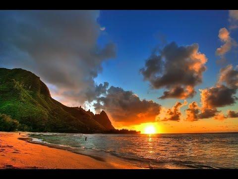 Hawaii Vacation - April 2014