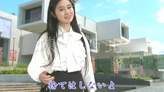 日語歌曲矢切りの渡し麗蘭於東南西北攝影棚錄製更多好歌資訊請上東南西...