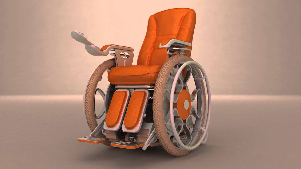 wheelchair up stairs cloud 9 chair design and development of smart stair climbing