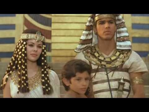 Rameses III - I Could Not Love You More