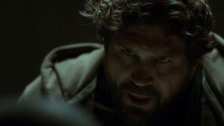 Johan Falk 15: Blodsdiamanter - Svensk Trailer