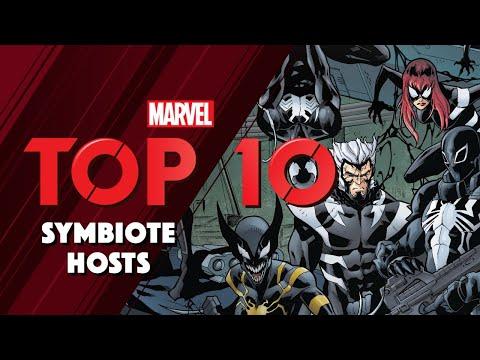 marvel's-top-10-symbiote-hosts