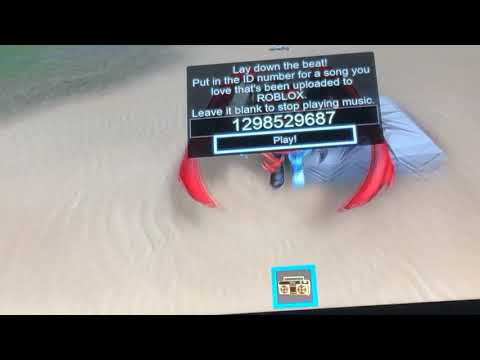 Roblox Music Code For Lil Pump Gucci Gang Youtube