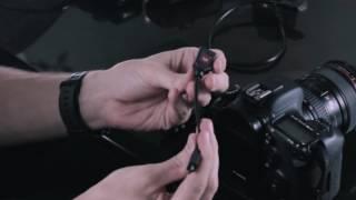 видео ЖК-экран фотоаппарата | Гений фотографии: как фотографировать, жанры в фотографии, правила композиции, создание спецэффектов, позы для фотосессии