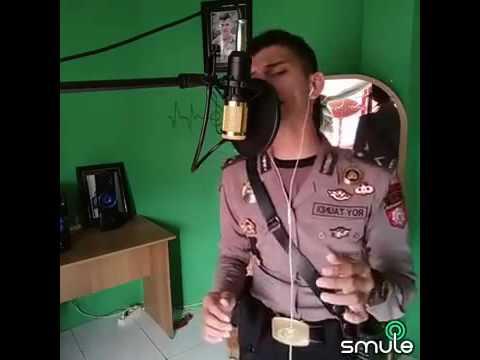 WOWW!! TUM HI HO VERSI INDONESIA KERENN BANGETT!!!