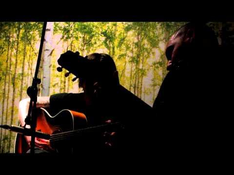James Blackshaw With Andrew Liles - Cross - Live In Todmorden