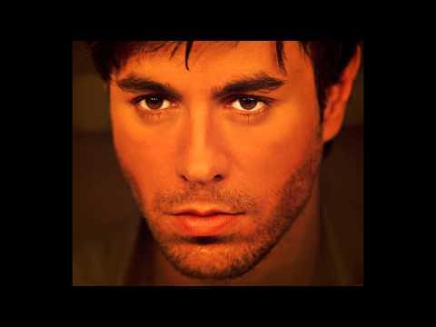 Enrique Iglesias - El Perdedor (Bachata)