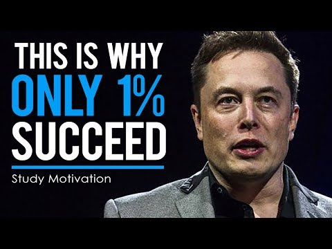 elon-musk's-ultimate-advice-for-students-&-college-grads---how-to-succeed-in-life
