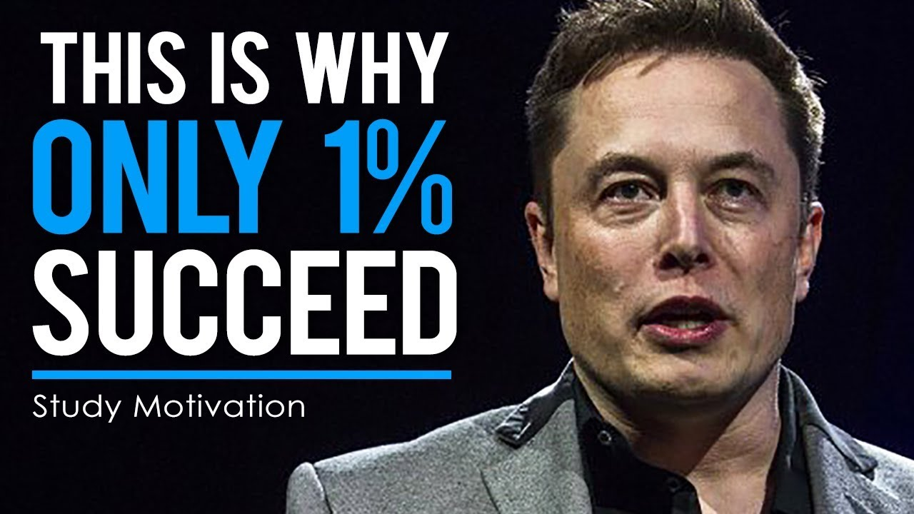 elon musk s ultimate advice for students college grads how to