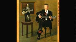 Eric Clapton--- Me and the devil Blues