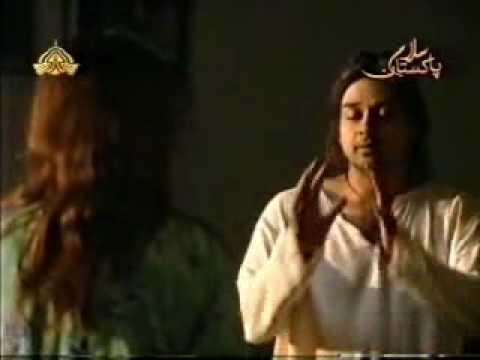 Download PTV Drama Serial Masuri Part 19