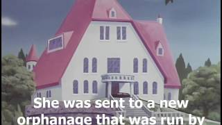 http://www.elfenliedbrasil.com/