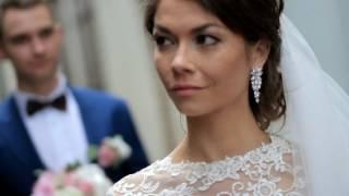 Свадьба в Риге. Екатерина и Александр