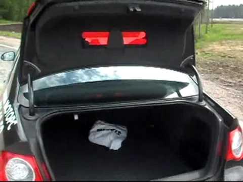 Vw jetta volkswagen trunk fix mpg doovi for 06 vw passat door lock problems